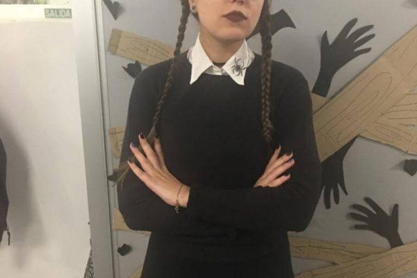 halloween-Mera-IMG-20191101-WA0018